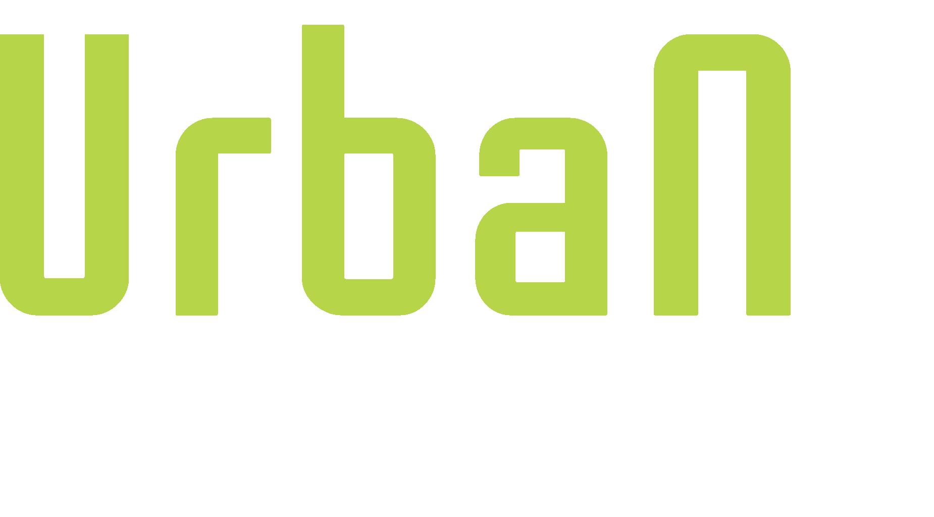 Urban54
